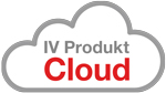 IV Produkt Cloud